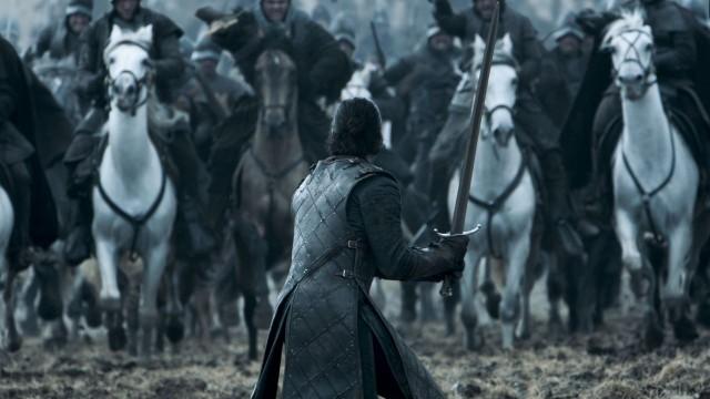 game-thrones-season-6-battle-bastards-jon