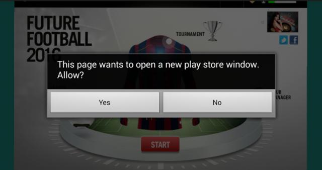google-adware-soccer