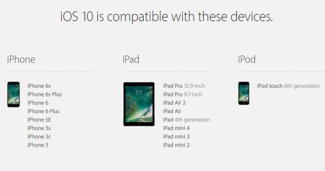 ios10-compatible