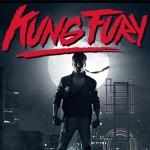 kung-fury-810x435