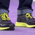 lenovo-smart-shoes