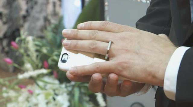 man-marries-his-phone