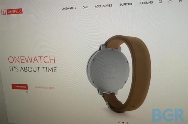 oneplus-onewatch-screenshot