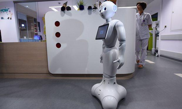 robot hospitals1