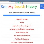 ruin-my-search-history
