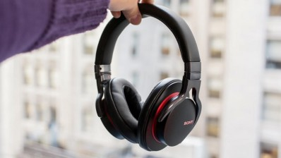sony-mdr-1a-product-photos-04
