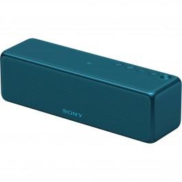 sony_srshg1_blue_h_ear_go_wireless_speaker_1234285
