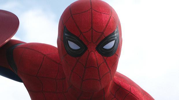 spider-man-captain-america-civil-war-tom-holland_0