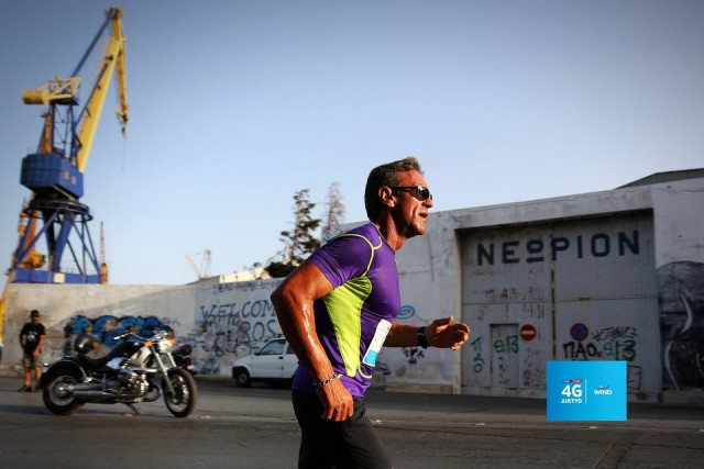 syros-run-09