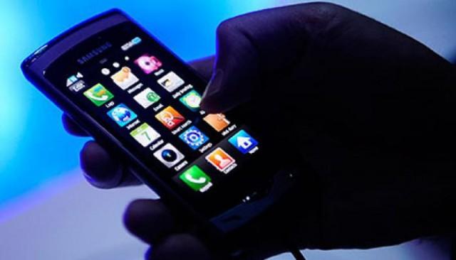 thief-mobile-phones