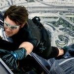 tom-cruise-tower-1024x576
