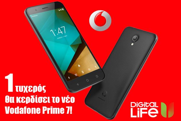 vodafone_smart_prime_7