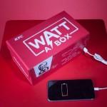 watt-a-box