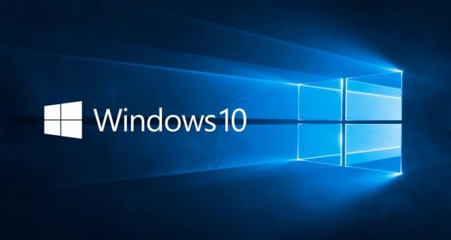 windows-10-hero-01a_story