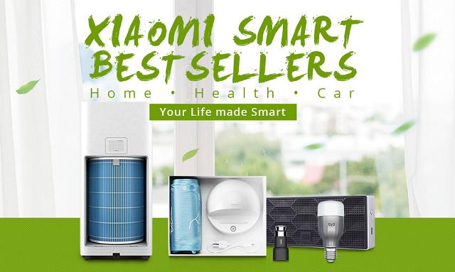 xiaomi-smart-best-sellers