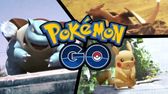 Pokémon Go: το mobile game θα είναι διαθέσιμο μέσα στον Ιούλιο %CE%B4%CF%86%CE%B3-640x360