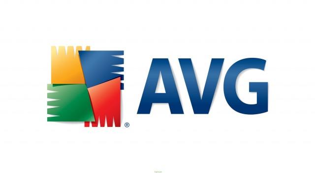 AVG 1