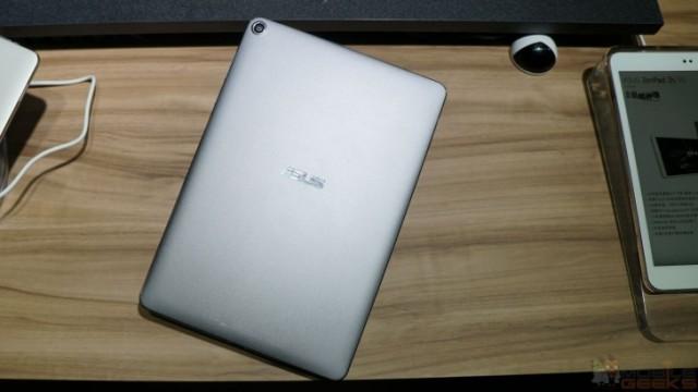 Asus ZenPad 3S 102