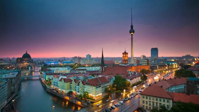 Berlin 5