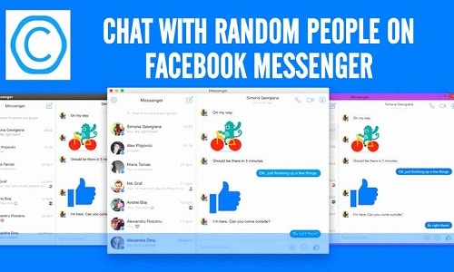CHΑTIBLE-MESSENGER-FACEBOOK-BOT