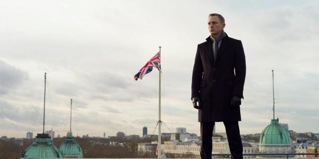 Daniel-Craig-Skyfall-Gloves