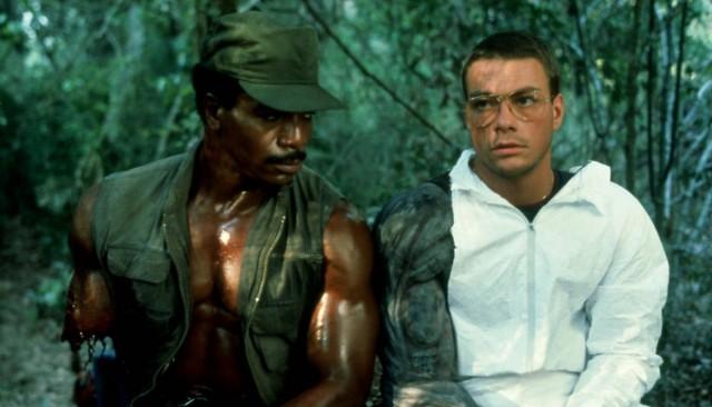 Jean-Claude-Van-Damme-Predator-1200x686