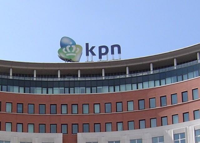 KPN-Takeover-804x575