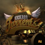 KickAss Torrents 1