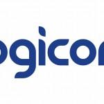 Logicom_Mono_Logo_POS