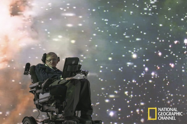 NGC_Superstar Sundays Stephen Hawking