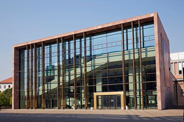 Neues-Museum-Nuremberg