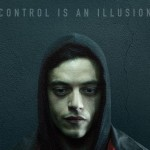 OTE-Cinema-4HD-MrRobot1111