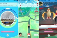 Ο τρόπος για να αποκτήσετε δωρεάν PokeCoins στο Pokemon Go!