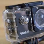 Rollei ActionCam 330 (12)