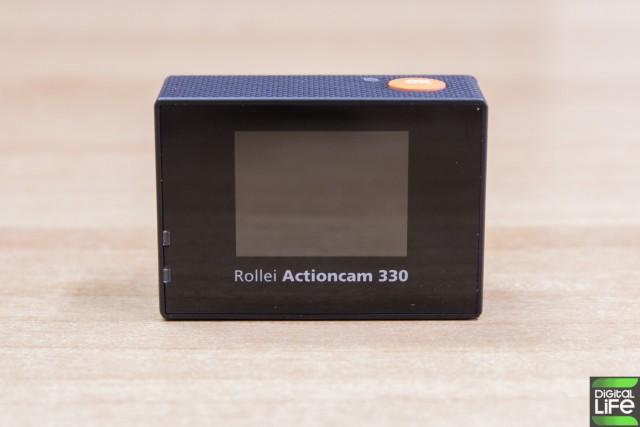 Rollei ActionCam 330 (14)