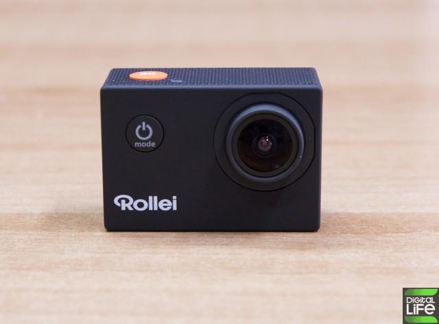 Rollei ActionCam 330 (2)