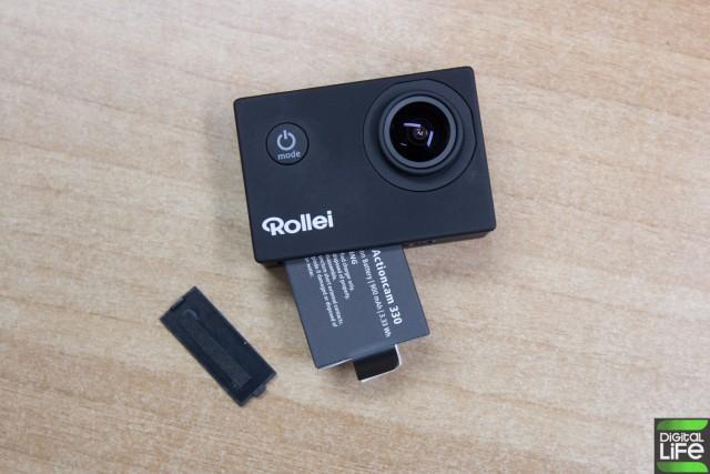 Rollei ActionCam 330 (4)