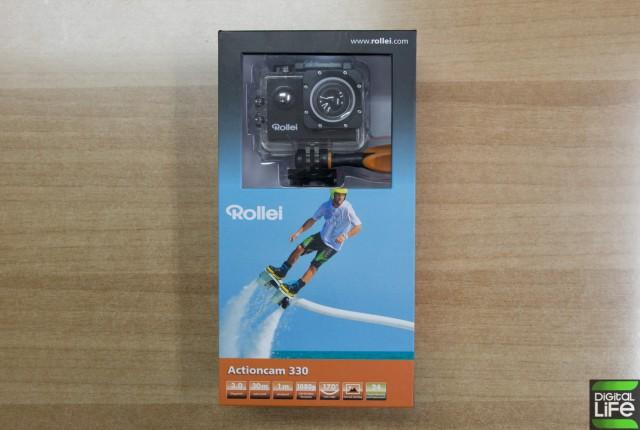 Rollei ActionCam 330 (6)