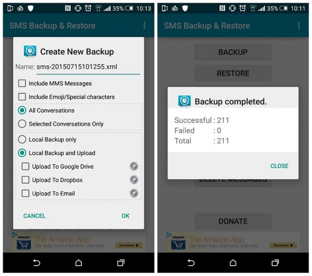 SMS-Backup-Restore-2