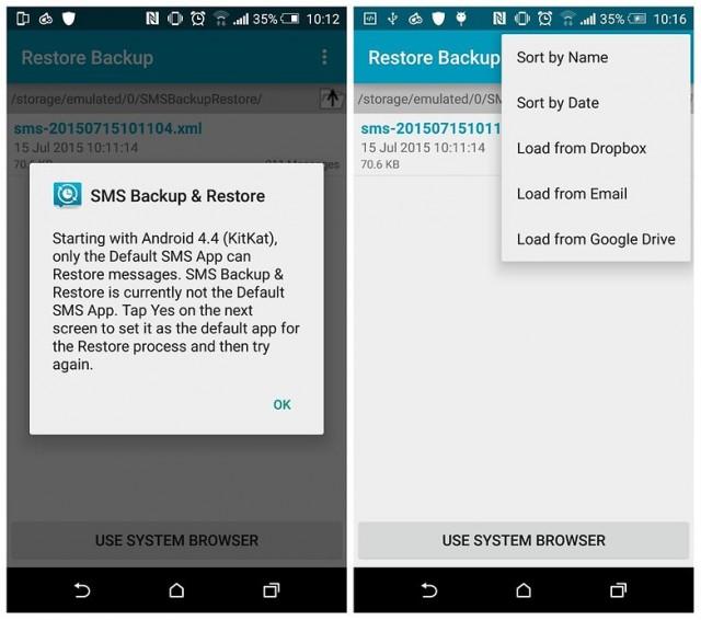 SMS-Backup-Restore-3