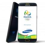 Samsung-Galaxy-S7-Rio-2
