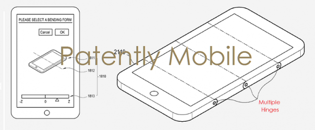 Samsung-foldable-phone-patents (1)