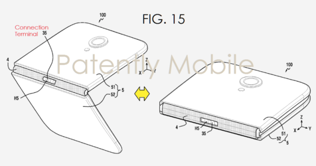 Samsung-foldable-phone-patents (3)