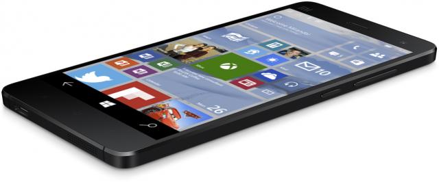 Windows 10 Mobile Phones 2