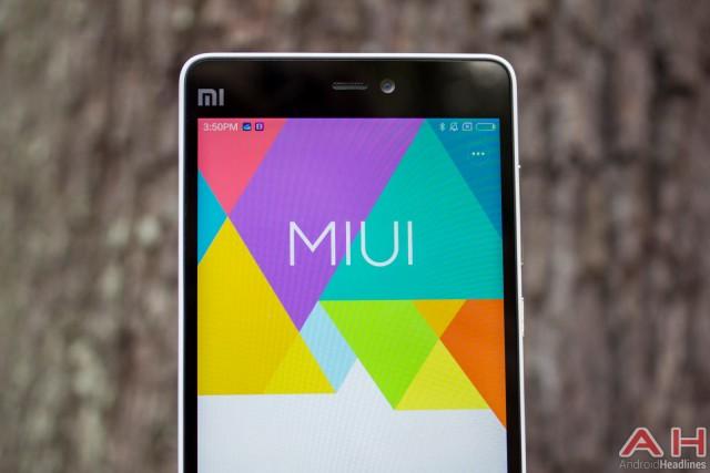 Xiaomi-Mi-4C-AH-miui-2-1600x1067