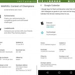 android-app-sizes