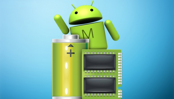 android apps ram (2)