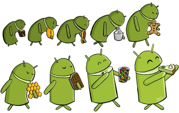 android apps ram (3)