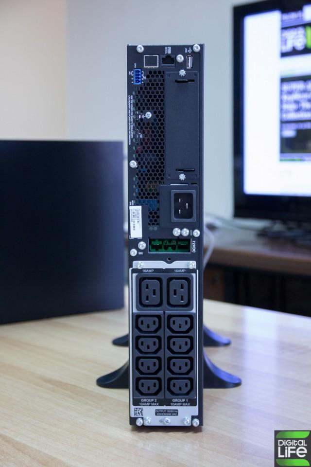 apc srt2200 (4)