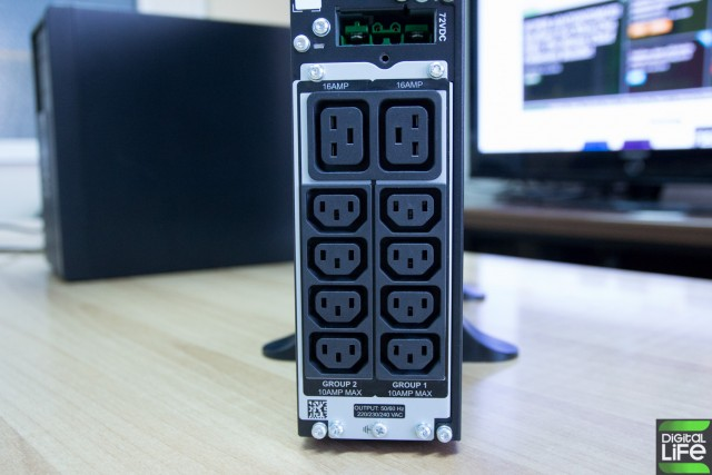 apc srt2200 (5)